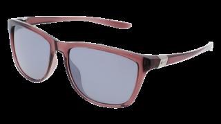 Óculos de sol Nike NIKE CITY ICON DJ0890 Cinzento Quadrada