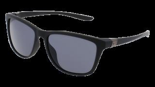 Óculos de sol Nike NIKE CITY ICON DJ0890 Preto Quadrada
