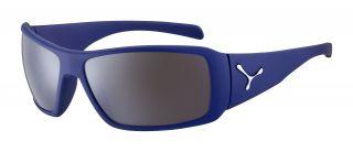 Óculos de sol Cebe CBS112 UTOPY Azul Retangular