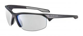 Óculos de sol Cebe CBS094 WILD 2.0 Preto Retangular