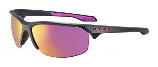 Óculos de sol Cebe CBS117 WILD 2.0 Preto Retangular
