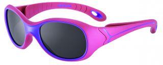 Óculos de sol Cebe CBSKIMO22 S KIMO Rosa/Vermelho-Púrpura Ovalada