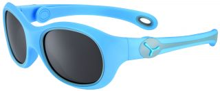 Óculos de sol Cebe CBSMILE1 S MILE Azul Ovalada