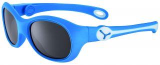 Óculos de sol Cebe CBSMILE5 S MILE Azul Ovalada