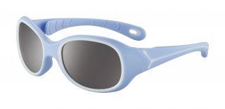 Óculos de sol Cebe CBS202 S CALIBUR Azul Ovalada