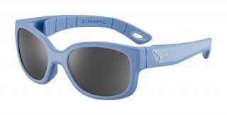 Óculos de sol Cebe CBS201 S PIES Azul Quadrada