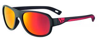 Óculos de sol Cebe CBZAC3 ZAC Preto Ovalada