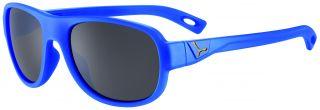 Óculos de sol Cebe CBZAC4 ZAC Azul Ovalada