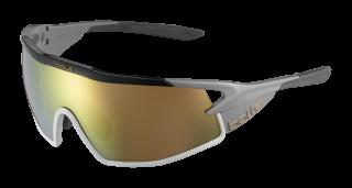 Óculos de sol Bollé 12629 B-ROCK Preto Ecrã