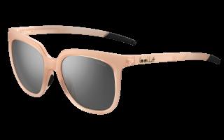 Óculos de sol Bollé BS028002 GLORY Castanho Redonda
