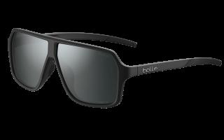 Óculos de sol Bollé BS030006 PRIME Preto Retangular