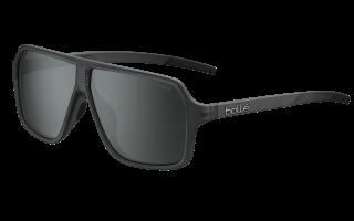 Óculos de sol Bollé BS030003 PRIME Preto Retangular