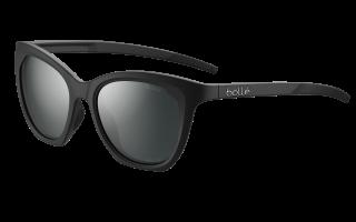 Óculos de sol Bollé BS029006 PRIZE Preto Redonda