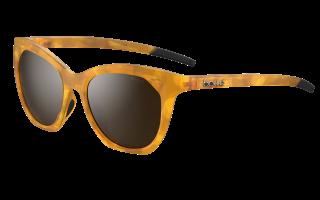 Óculos de sol Bollé BS029005 PRIZE Castanho Redonda