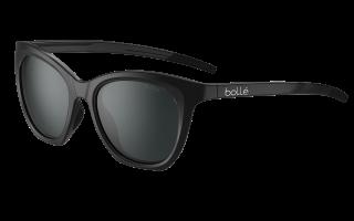 Óculos de sol Bollé BS029001 PRIZE Preto Redonda