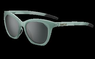 Óculos de sol Bollé BS029002 PRIZE Verde Redonda