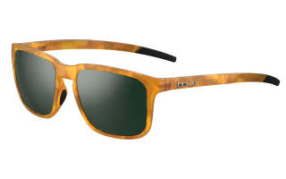 Óculos de sol Bollé BS031004 SCORE Castanho Quadrada