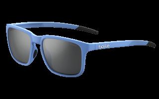 Óculos de sol Bollé BS031005 SCORE Azul Quadrada