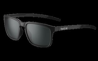 Óculos de sol Bollé BS031001 SCORE Preto Quadrada