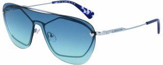 Óculos de sol Agatha Ruiz de la Prada AR21385 Azul Ecrã