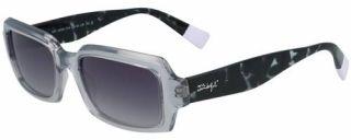 Óculos de sol Mr.Wonderful MW29063 Cinzento Quadrada