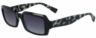 Óculos de sol Mr.Wonderful MW29063 Preto Quadrada