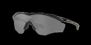 Óculos de sol Oakley 0OO9343 M2 FRAME XL Preto Quadrada