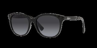 Óculos de sol Ralph Lauren 0RA5279 Castanho Borboleta