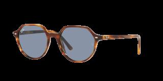 Óculos de sol Ray Ban 0RB2195 THALIA Castanho Quadrada
