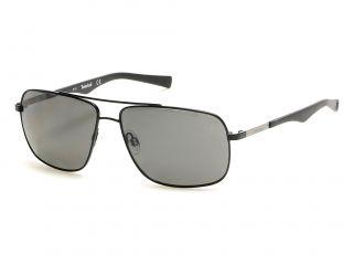 Óculos de sol TIMBERLAND TB9107 Preto Aviador