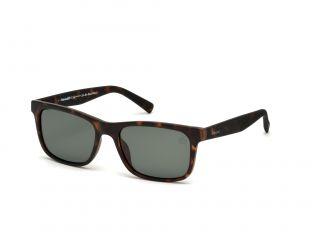 Óculos de sol TIMBERLAND TB9141 Castanho Quadrada
