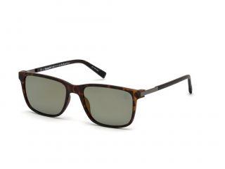Óculos de sol TIMBERLAND TB9152 Castanho Retangular