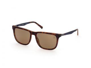 Óculos de sol TIMBERLAND TB9234 Castanho Quadrada