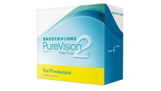 03 PUREVISION Purevision 2 HD Multifocal 6 unidades