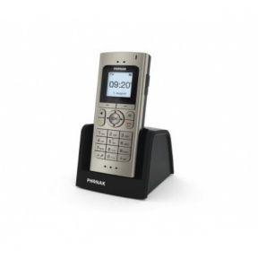 Complementos auditivos Phonak Telefone sem fio para uso com aparelhos auditivos