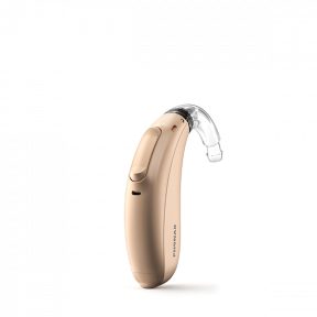 06 PHONAK