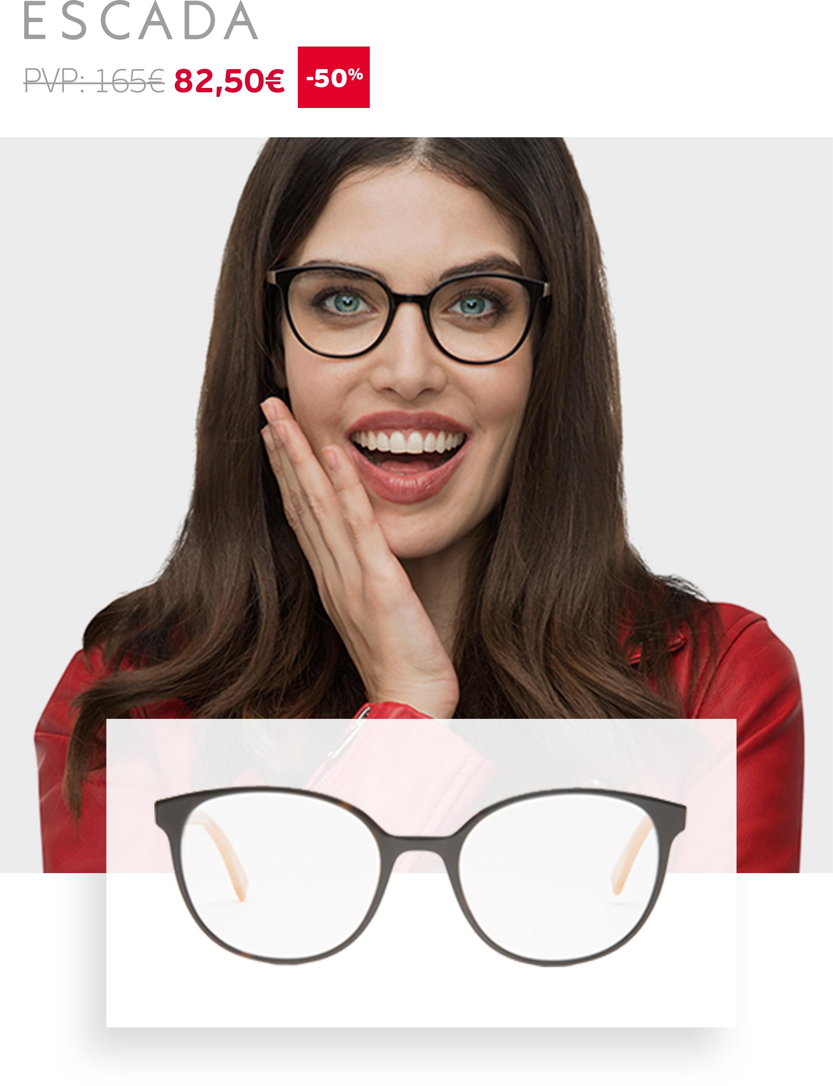 79f1d136bcd81 Óculos de marca à tua espera! Acede agora ao nosso catálogo online.