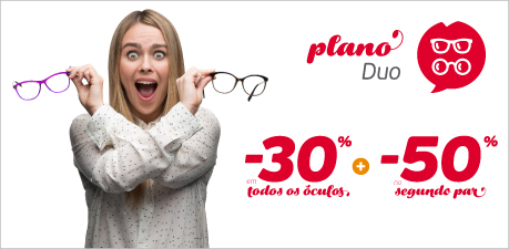 Plano-Duo