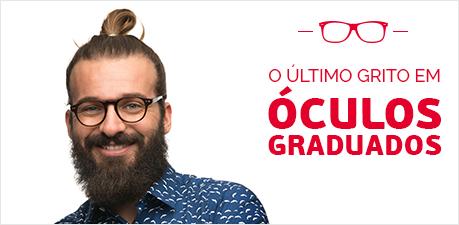 Procurar óculos graduados