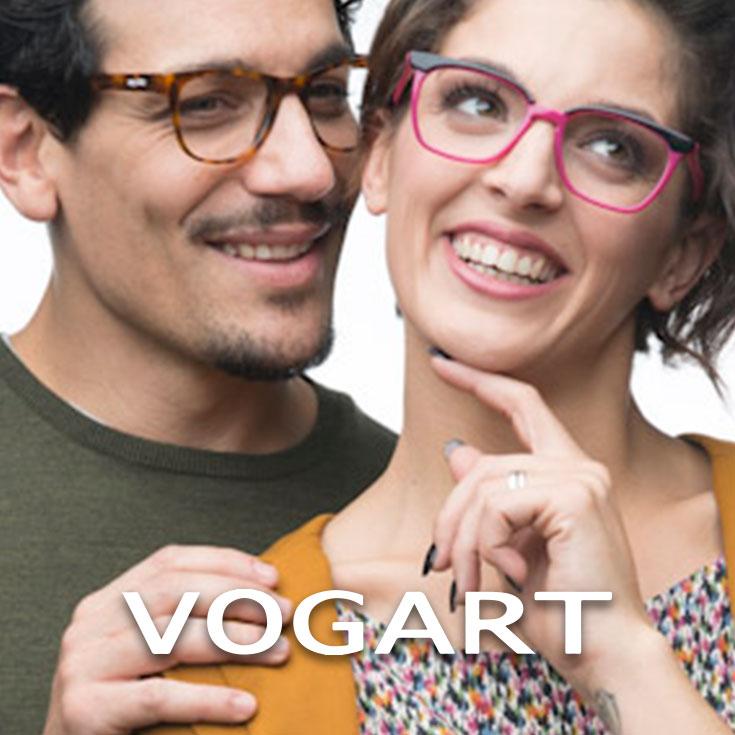 Vogart