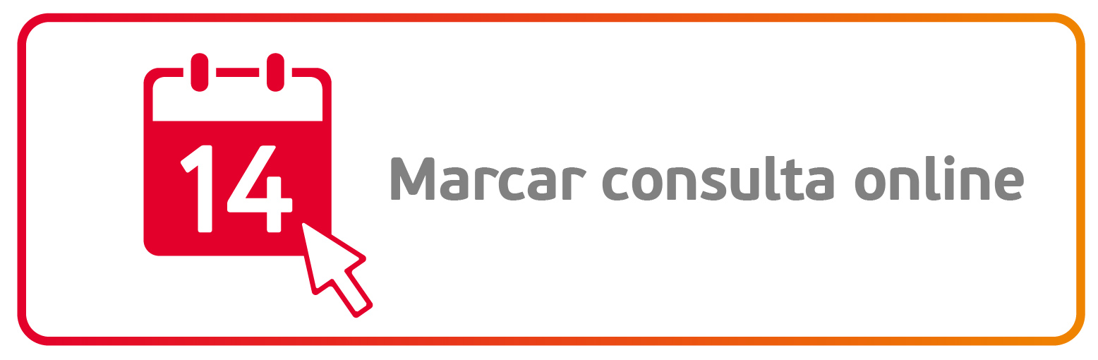 Marcar consulta online
